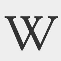 TIP na aplikaci: Wikipedia pro Android v Material Designu!