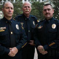 Američtí policisté matou uživatele Waze, ohlašují falešné hlídky