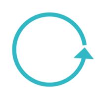 Populární panoramatická aplikace Cycloramic se z iOS dostala také na WP