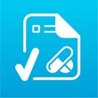 Deník pacienta: Aplikace pro Android a iOS, díky které budete mít přehled nad svým zdravotním stavem