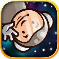 Skvělá desková hra Galaxy Trucker od Vládi Chvátila vyšla také na Android a iOS