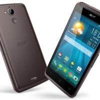 Acer Liquid Z410: Levný Android s LTE a 64bitovým procesorem
