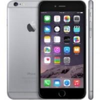 Alza.cz prodávala nový iPhone 6 za 799 korun. Zákazníci mají smůlu, zboží nedostanou