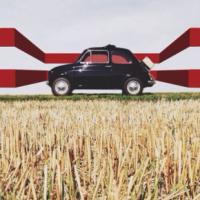 RECENZE Lory Stripes: Stuhy a čáry do vašich fotek
