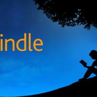 Amazon Kindle pro Android – Nikoliv druhořadá čtečka