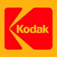 CES 2015: Kodak oficiálně vstoupil do vod chytrých telefonů