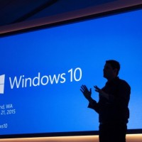 Windows 10 budou zdarma téměř pro všechny, oznámil Microsoft