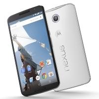 Nexus 6 skladem v CZC – již nemusíte kupovat v zahraničí