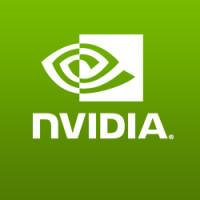Nvidia GeForce RTX 2060 přináší ray-tracing za dostupnou cenu