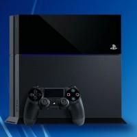 Sony za rok prodalo 18,5 milionu kusů konzole PlayStation 4