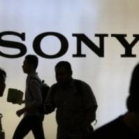Mobilní divize Sony je v problémech, propuštěno bude tisíc lidí
