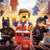 Everything is awesome: Hra The Lego Movie Videogame se dostala do obchodu App Store