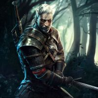 The Witcher Battle Arena: Pěkná MOBA zaplevelená chybami