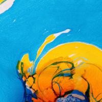 Ke stažení: Wallpapery ze smartphonů Samsung Galaxy A7, E7 a J1