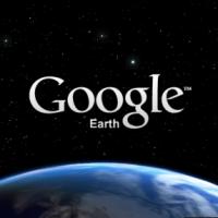 Aplikace Google Earth Pro je nyní zdarma, dříve stála deset tisíc ročně