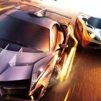 Nejlepší závodní hry loňského roku pro Android, iOS i WP