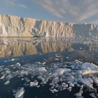 Podívejte se na krásy Grónska prostřednictvím Google Street View