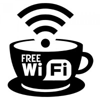 Wifi Map Pro: Balík hesel pro připojení k Wifi po celém světě