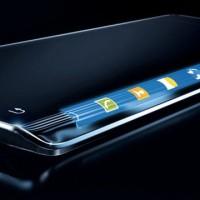 Samsung Galaxy S6 a S Edge: Ceny budou brutální. Zájemci se pěkně prohnou!