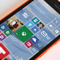 NÁVOD: Jak nainstalovat Windows 10 Technical Preview na libovolnou Lumii
