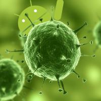 Nový virus šmíruje androiďáky i po vypnutí telefonu
