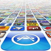 Apple zaznamenal rekordní Vánoce, uživatelé za aplikace utratili přes 25 miliard korun