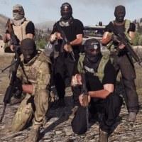 Teroristé z Islámského státu zneužívají českou hru ARMA 3 k dětské propagandě