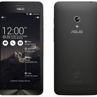 Asus ZenFone C: Dvousimkový základ pro každého