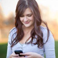 Díky české aplikaci Callistics budete mít přehled nad výdaji za telefonování
