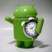 Nejlepší budíky pro Android, iOS a Windows Phone