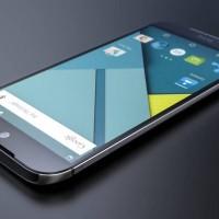 Stahujte: První wallpaper z nové vlajkové lodě HTC One M9