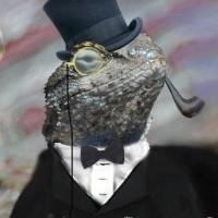 Hackeři napadli web lenovo.com, nejspíš šlo o útok skupiny Lizzard Squad
