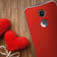 Šéf Motoroly se nechal slyšet: Samsung vyhoří stejně jako Nokia a Blackberry