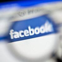 Nový vir na Facebooku láká na porno. Za dva dny nakazil tisíce účtů