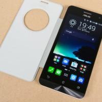 Testujeme v redakci: smartphone Asus ZenFone 5
