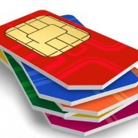 NSA a její spojenci kradli šifrovací klíče k SIM kartám, teď nás mohou odposlouchávat