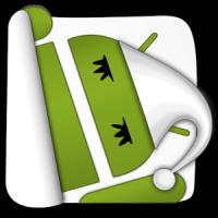 Aplikace Sleep as Android vám pomůže bez problémů vstávat