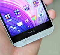 Android Lollipop pro HTC One M7 je tu! Už jste aktualizovali?