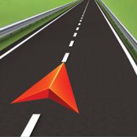 Navigace BE-ON-ROAD přináší pokročilé prémiové funkce