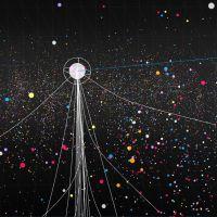 WikiGalaxy: Vydejte se na cestu galaxií Wikipedie