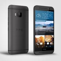 Nejlepší HTC se začne prodávat v Česku. Jaká je cena?