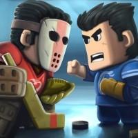 Nejlepší sportovní hry minulého roku pro Android, iOS i WP