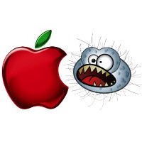Apple chce podpořit mínění o bezpečnosti iOS, z App Storu stahuje antivirové aplikace