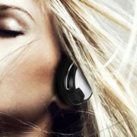 Recenze Arctic P614 BT: Bezdrátová sluchátka, která jen tak nevybijete