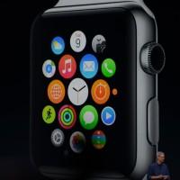 Páteční glosa: Na Apple Watch nejsme připraveni