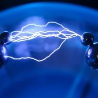 Japonští vědci válí: Na vzdálenost 55 metrů převedli elektriku bez kabelů!