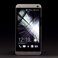 Konečná: Android 5.0.2 byl pro HTC One (M7) poslední aktualizací