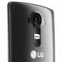 LG testuje svůj nový telefon G4 na reálných uživatelích