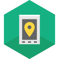 Aplikace Phound! vám pomůže najít ztracený nebo odcizený telefon
