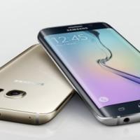 Samsung Galaxy S6 přichází, Vodafone svým zákazníkům nabízí předregistraci
